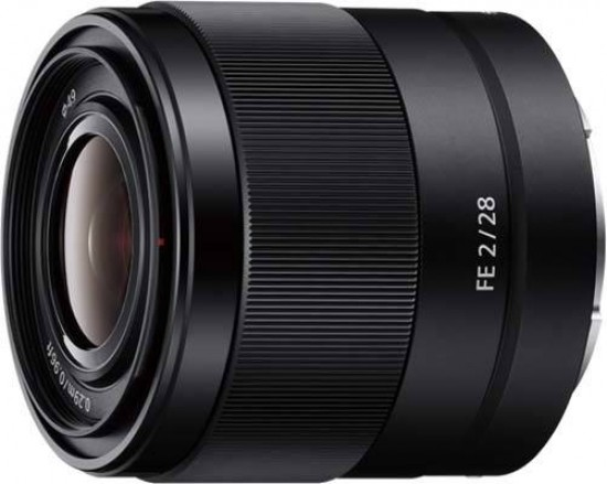 sony_fe_28mm_f_2_review