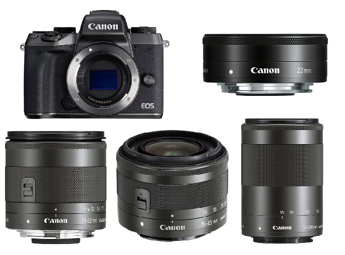 best-lenses-for-canon-eos-m-series-cameras
