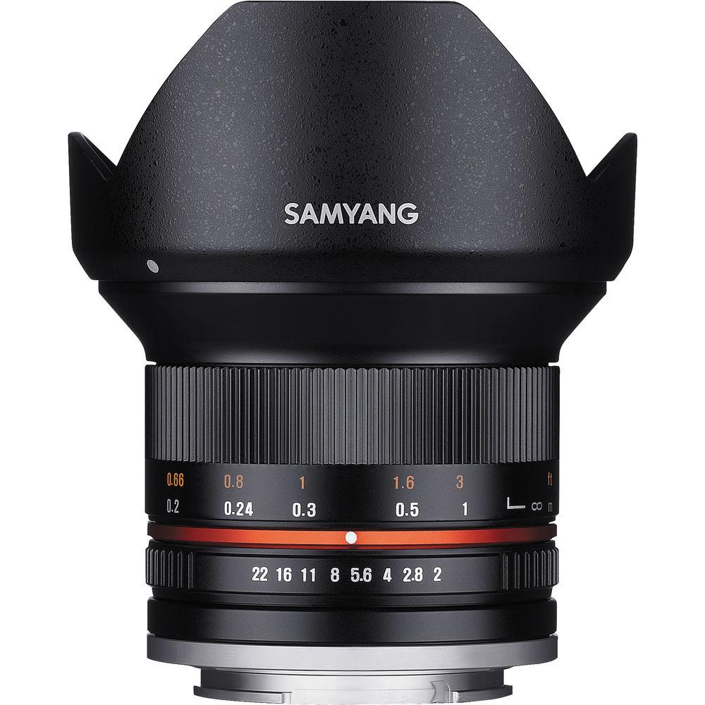 ong_kinh_samyang_12mm_f2-0_ncs_cs_for__sony_003