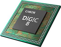 digic-8_1754-11