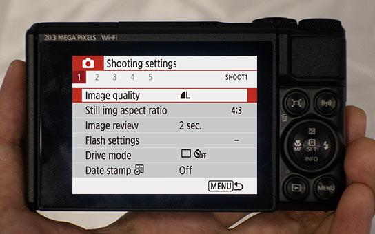 powershot-sx740-hs-menu_1810-11