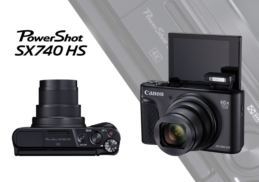 powershot-sx740-hs_1810b