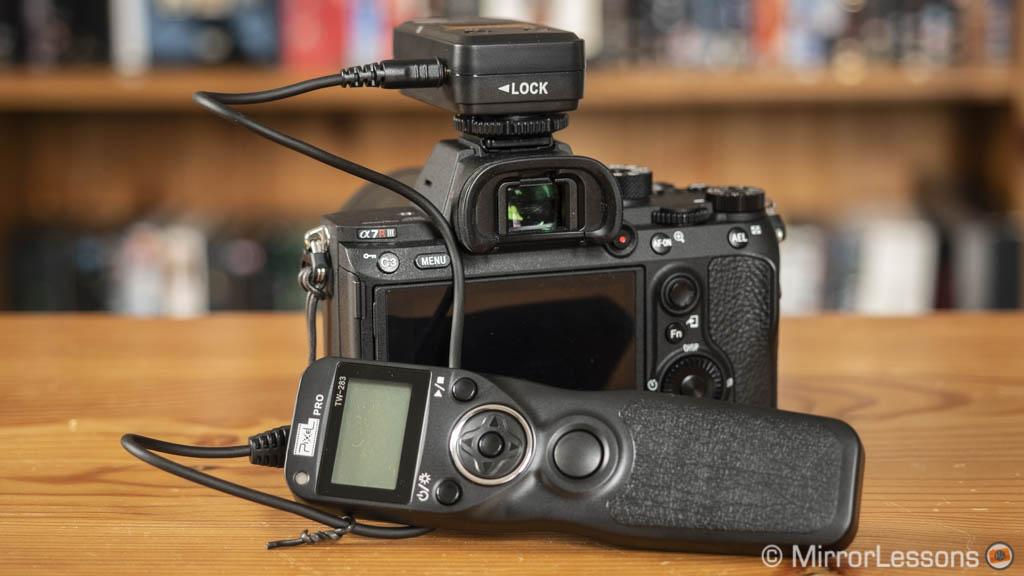 10 điểm khác chính giữa Fujifilm X-T3 và Sony A7 III - Blogs