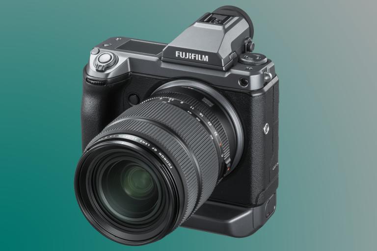 fujifilmgfx100-1-768x512