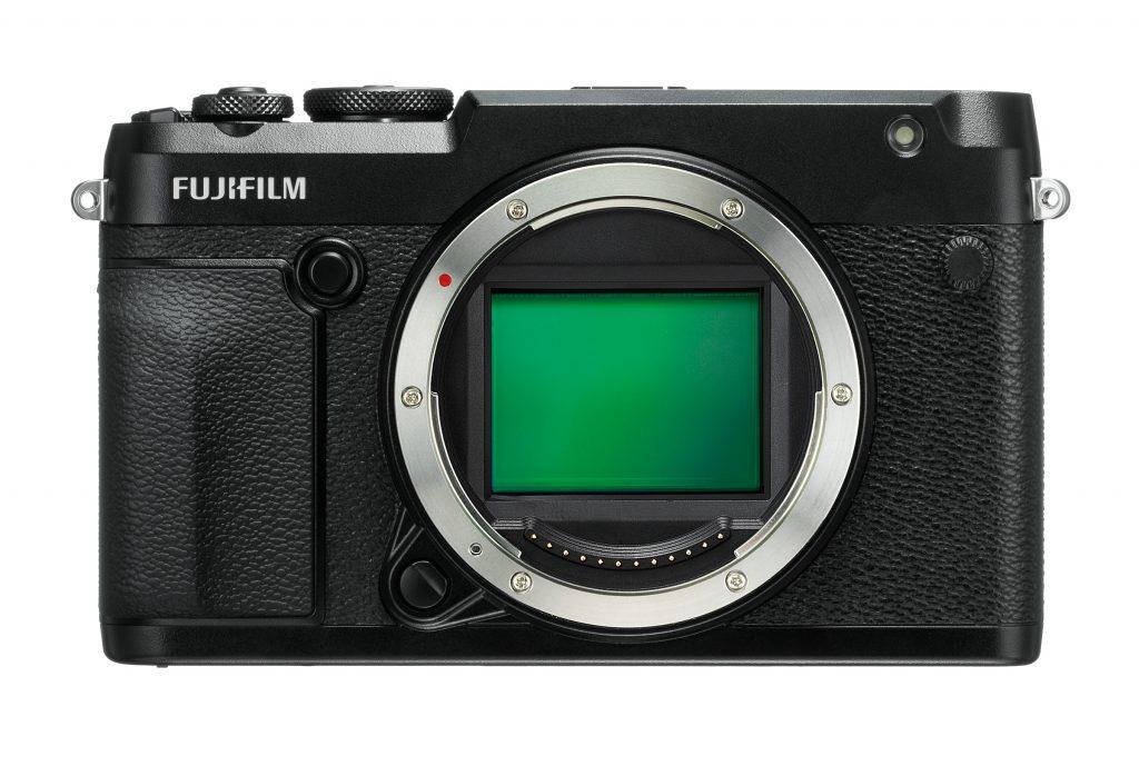 gfx_50r_front-0