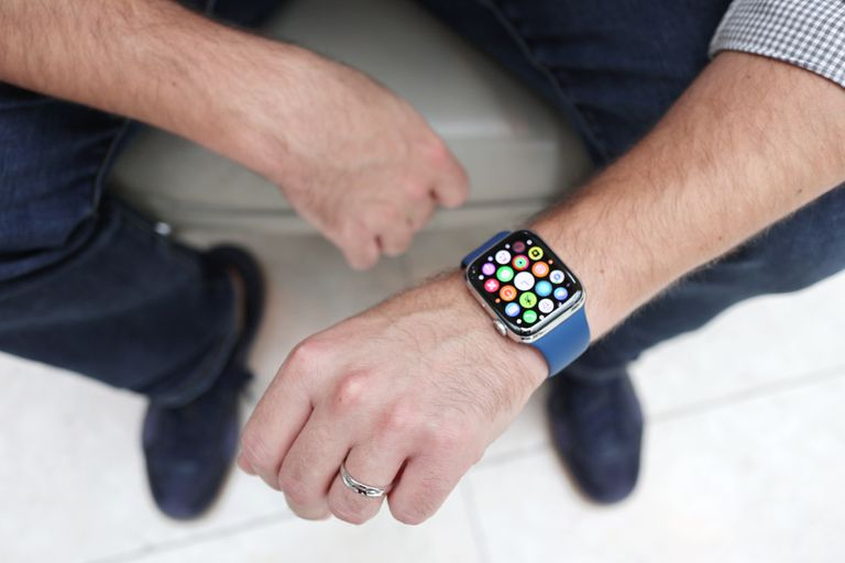 apple-watch-series-4-review-02-1537351776