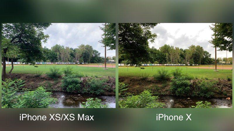 iphonexsmaxbettersky-800x450