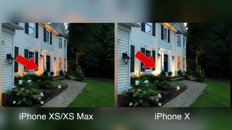 iphonexsmaxlighting-800x450