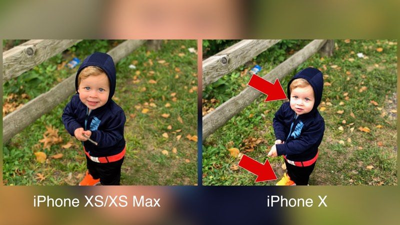 iphonexsmaxportraitmode-800x450