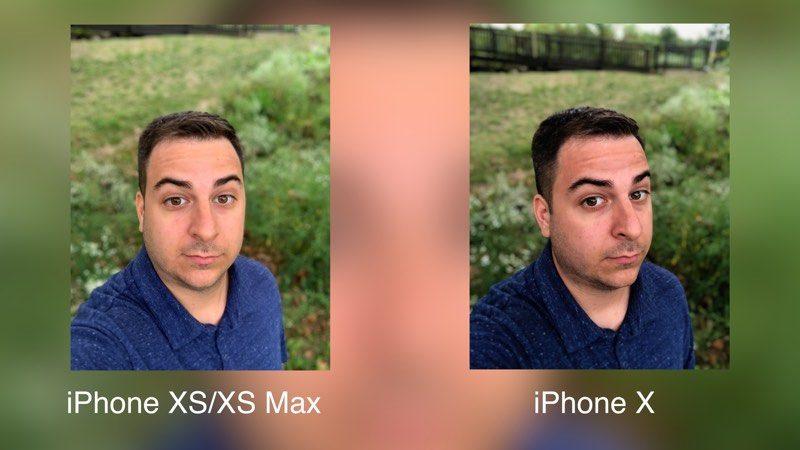iphonexsmaxselfie-800x450