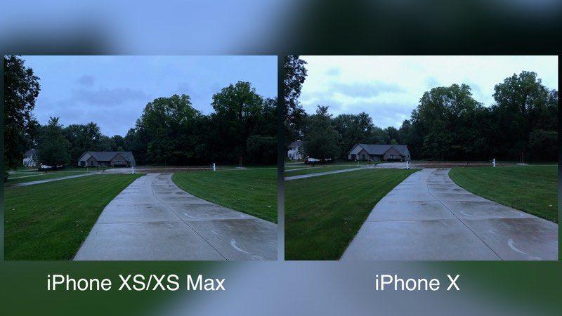 iphonexsmaxsky2-800x450