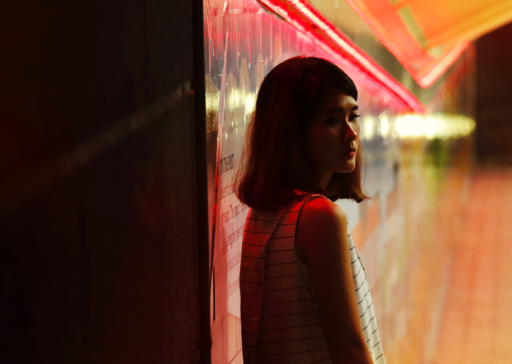 canon_snapshot_sep_3_unconventional_locations_for_night_portraits_underpass