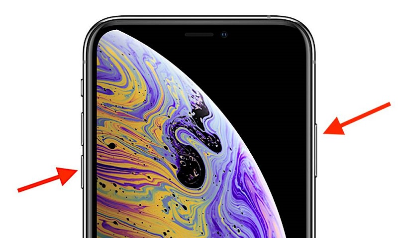 how-to-reset-iphone-xs-xs-max-xr