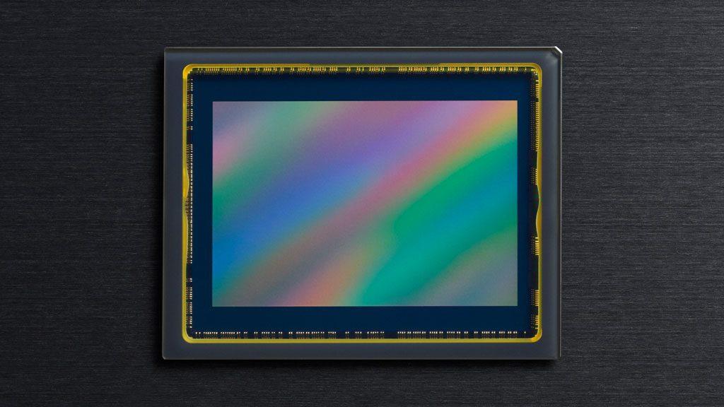 nikon-z6-vs-z7-sensor