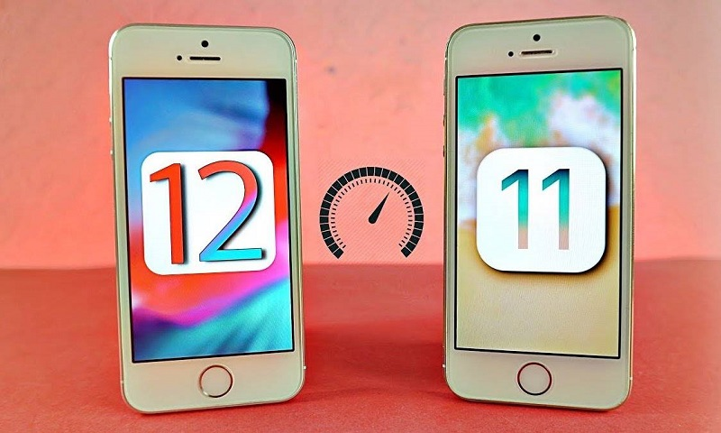 ios-12-compatible-devices