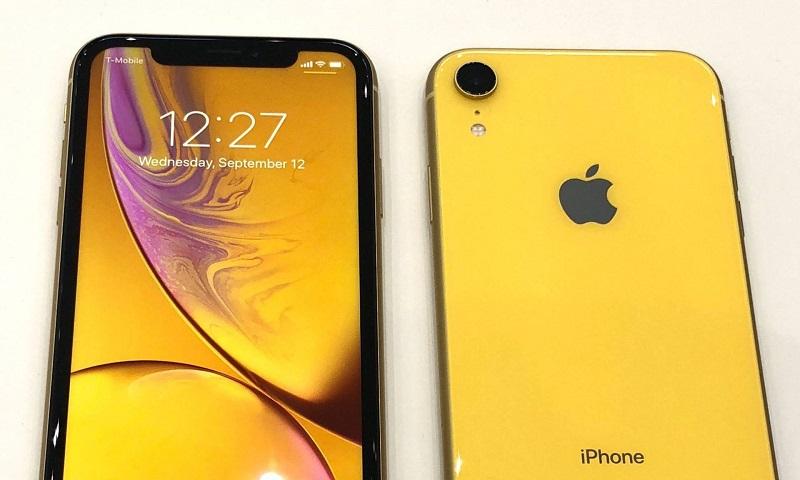 iphone-xr-display