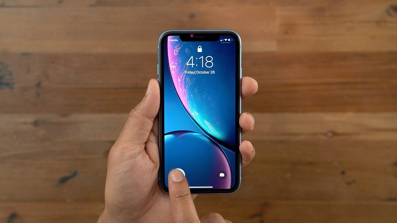 iphone-xr-haptic-touch