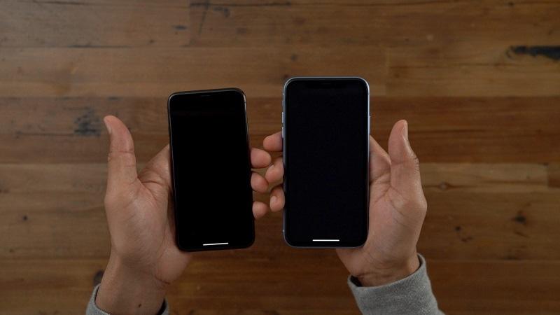 iphone-xr-liquid-retina