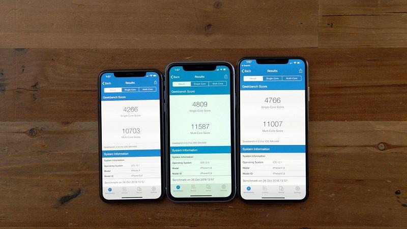 iphone-xr-benchmark