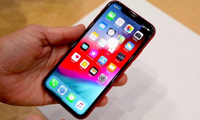 iphone-xr2