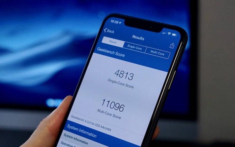 iphone-xs-benchmark-speed-test