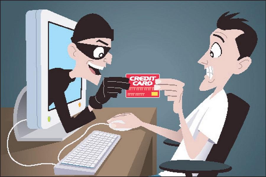 identity-theft-13