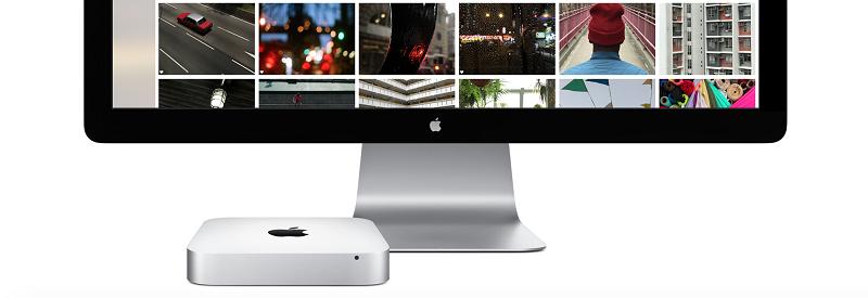 mac-mini-photos