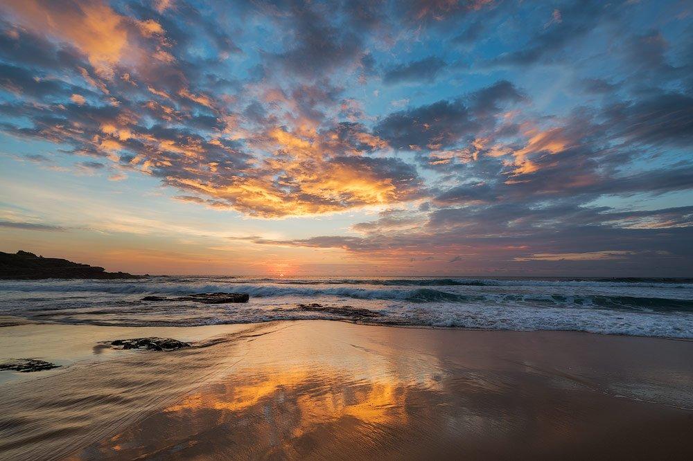 beautiful-sunrise-landscape