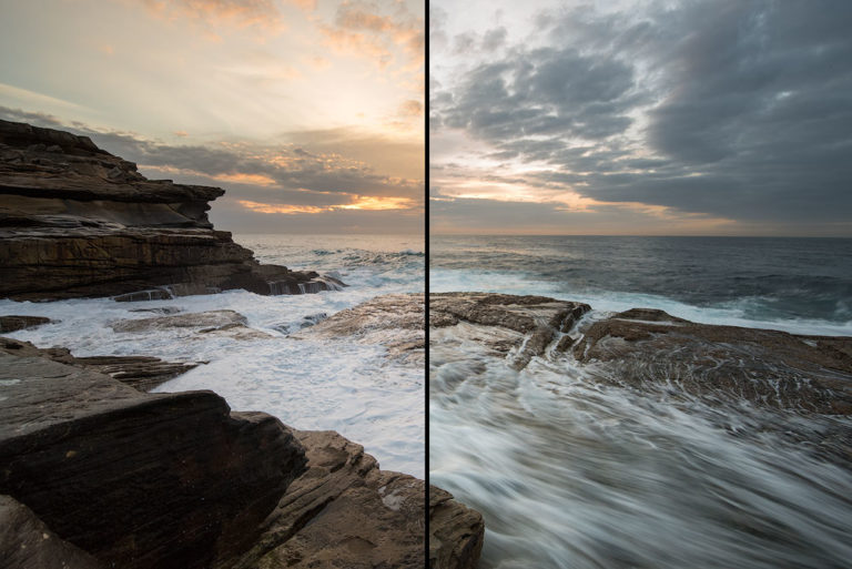 different-shutter-speeds-seascape-768x513