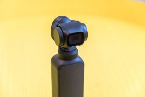 dji_osmo_pocket_1430