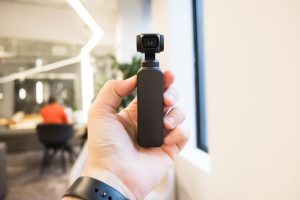 dji_osmo_pocket_1437