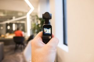 dji_osmo_pocket_1440