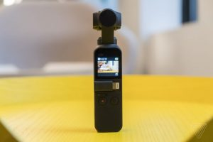 dji_osmo_pocket_1455