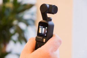 dji_osmo_pocket_1471