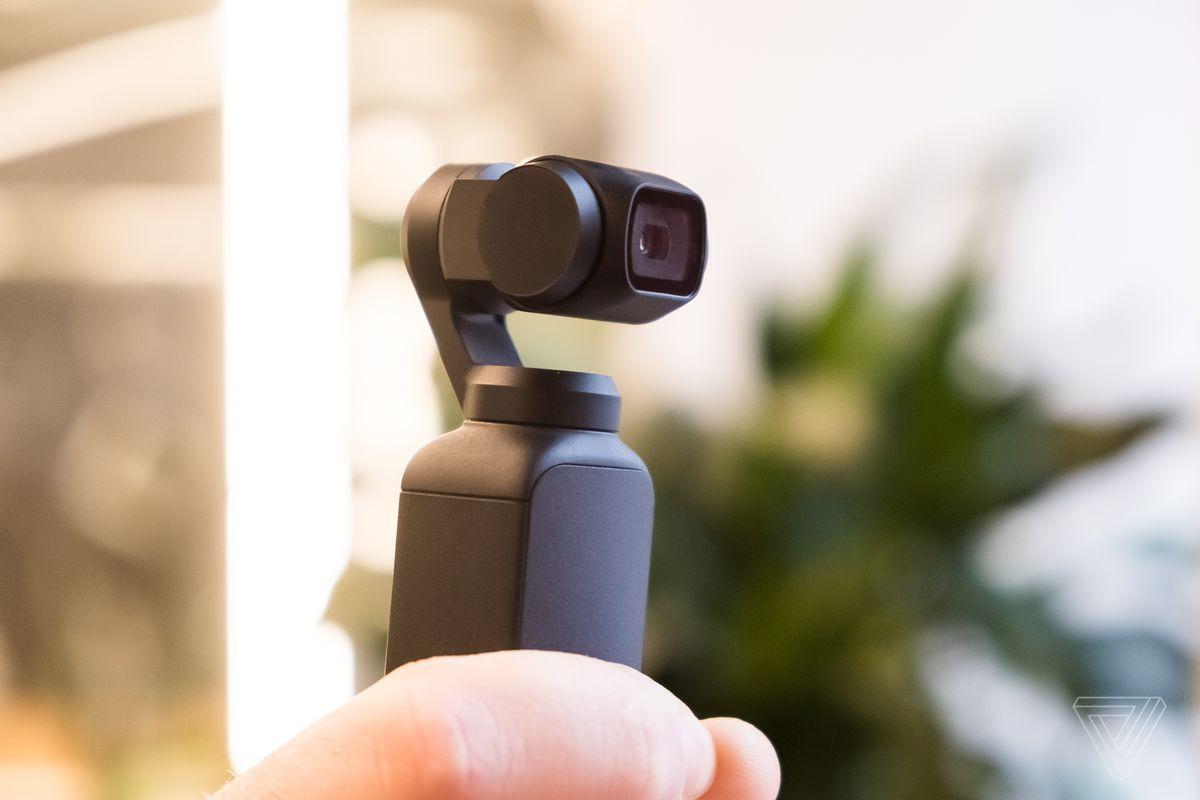 dji_osmo_pocket_1487