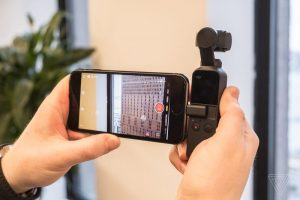 dji_osmo_pocket_1494