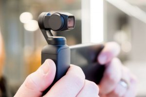 dji_osmo_pocket_1511