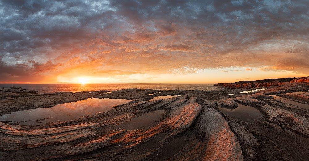 horizon-opening-sunrise-photography