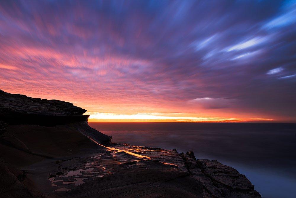 sunrise-photography-long-exposure