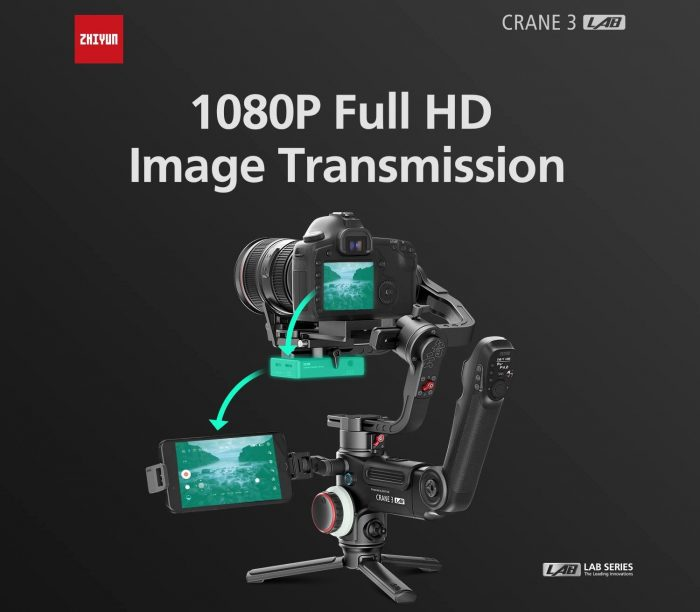 zhiyun-crane-3-lab-1080p-transmission-e1542451412404