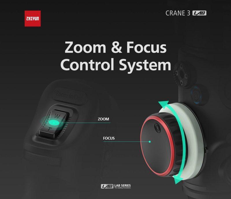 zhiyun-crane-3-lab-focus-e1542453138549