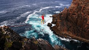 2_richard-walch-man-crossing-a-tightrope-over-an-ocean-shot-on-the-canon_eos_r_403979121994885