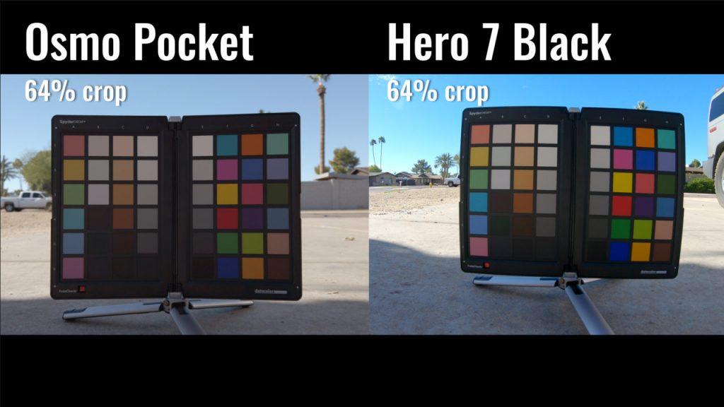 5c087a1d196a49521178d6d4_osmo-pocket-vs-hero-7-black-cinelike-flat-test