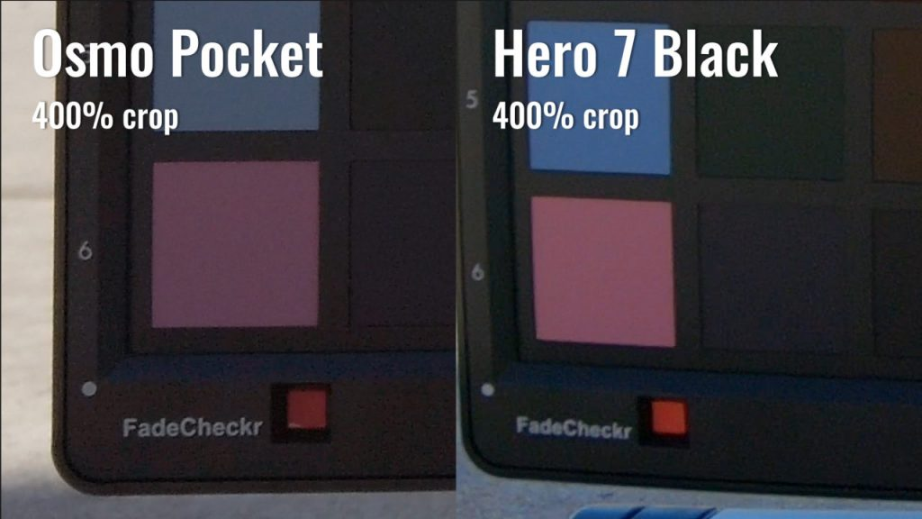 5c087ad085b15d76999ba034_osmo-pocket-vs-hero-7-black-sharpness