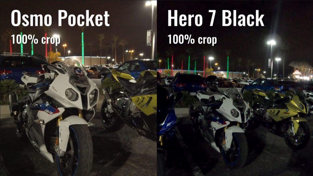 5c087ba9196a49584178d728_osmo-pocket-vs-hero-7-black-low-light-test