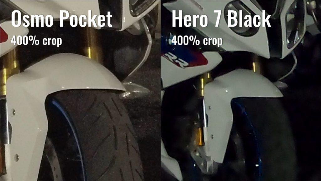 5c087c8f8c433a5859e10401_osmo-pocket-vs-hero-7-black-low-light-test-cropped