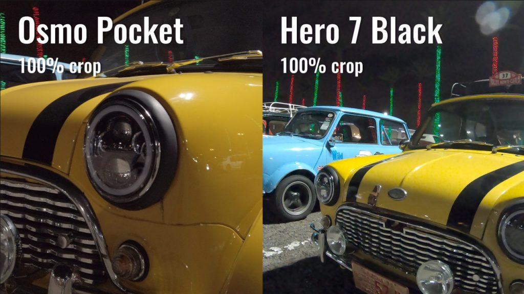 5c087d0d886040e8900a1804_osmo-pocket-vs-hero-7-black-low-light-test-color