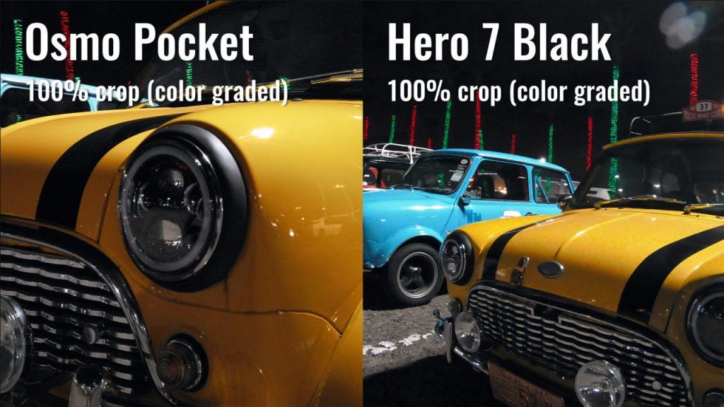 5c087dddd12a313563a24587_osmo-pocket-vs-hero-7-black-low-light-test-color-graded