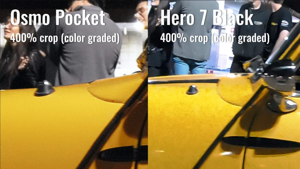 5c087ef78860403be00a18f3_osmo-pocket-vs-hero-7-black-low-light-test-artifacts-cropped