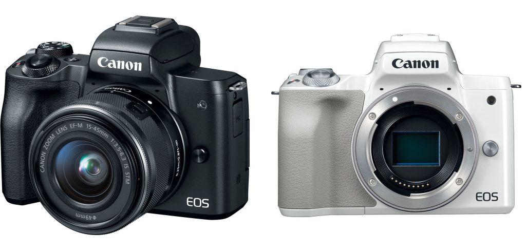 canon-eos-m50-kit